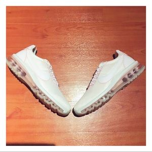 💁🏻 Nike Air Max Unicorn Pink NEW 😎